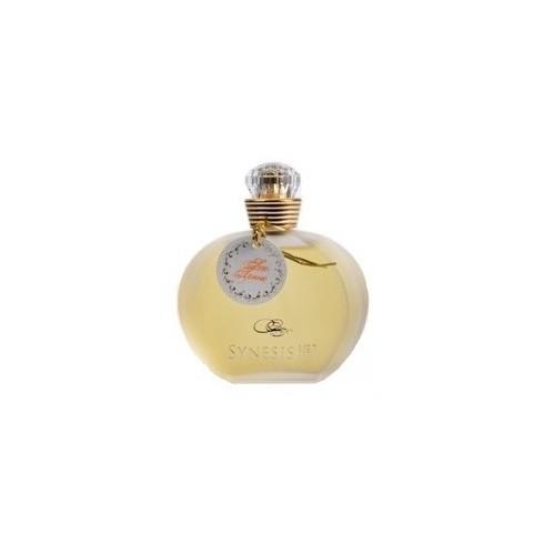 Perfumy São Tomé