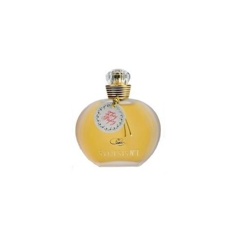 Perfumy Złoty Pieprz