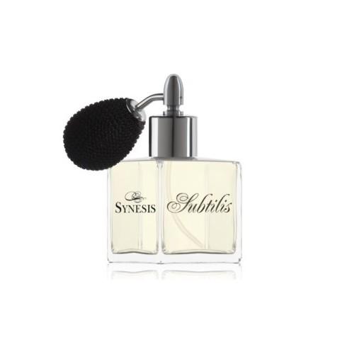 Perfumy Subtilis