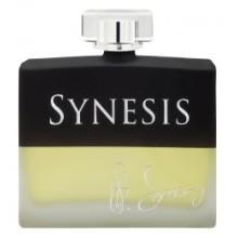 Perfumy Maciej Szczęsny